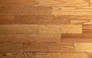 Art Z Tile Installation Hardwood floor