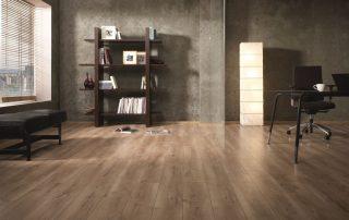 Hardwood floor Art Z LTD Tile Contractors