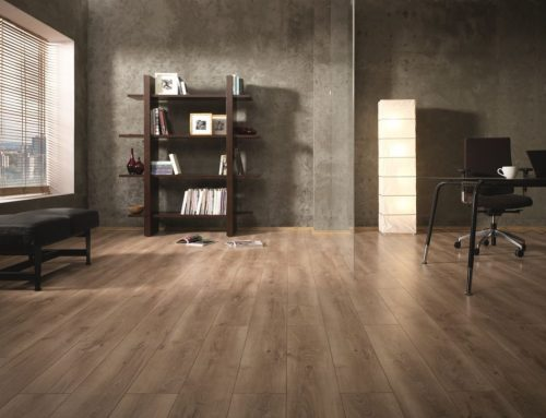 What Type of Flooring to Use