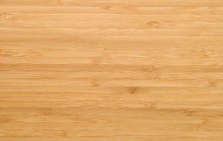 Art Z Tile Setter Bamboo Flooring
