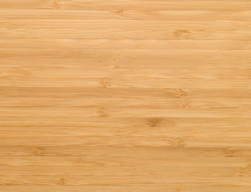 Popular Exotic Flooring Types