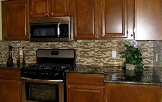 Kitchen backsplash installation geneva il