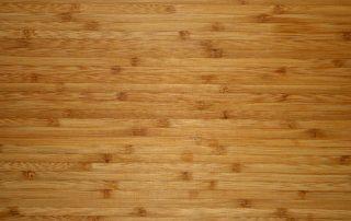 Bamboo Hardwood Floring by Art Z Tile Setter