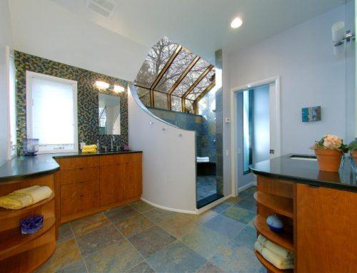 Master Bathroom Remodeling Tips