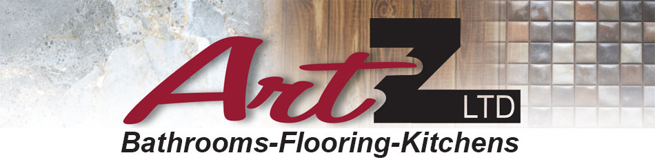 Art Z Flooring Logo