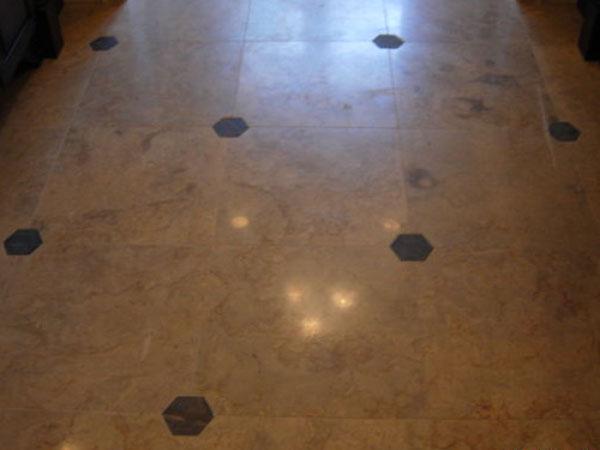 Marble Tile by Art Z Tile Contractors