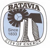 Batavia, IL
