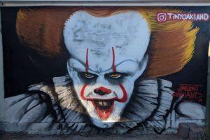 mural-halloween